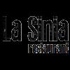 La Sinia Restaurant Sitges