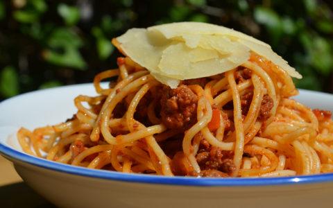 La Sinia Restaurant Sitges - Carta 13
