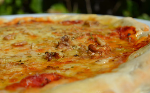 La Sinia Restaurant Sitges - Carta 15