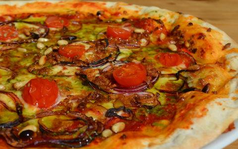 La Sinia Restaurant Sitges - Carta 16