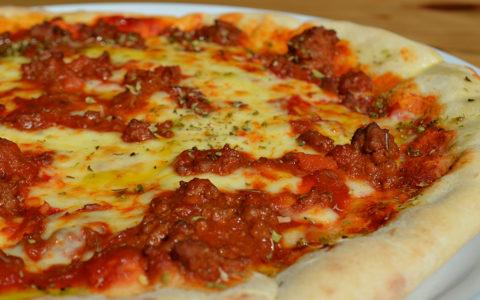 La Sinia Restaurant Sitges - Carta 17