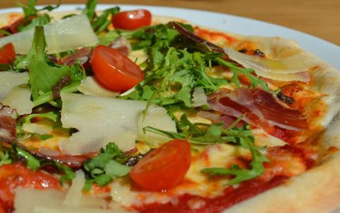 La Sinia Restaurant Sitges - Carta 18