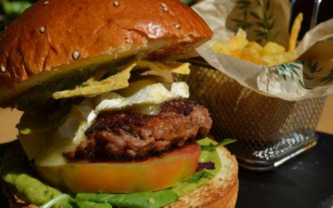 La Sinia Restaurant Sitges - Carta 22