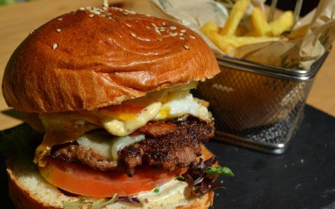 La Sinia Restaurant Sitges - Carta 23