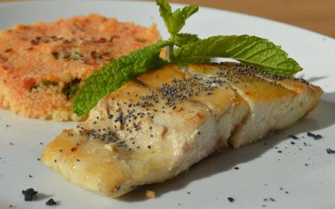 La Sinia Restaurant Sitges - Carta 28