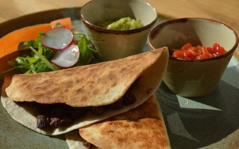 La Sinia Restaurant Sitges - Carta 29