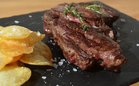 La Sinia Restaurant Sitges - Carta 31