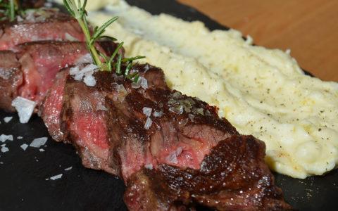 La Sinia Restaurant Sitges - Carta 34