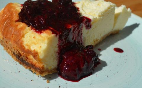 La Sinia Restaurant Sitges - Carta 37